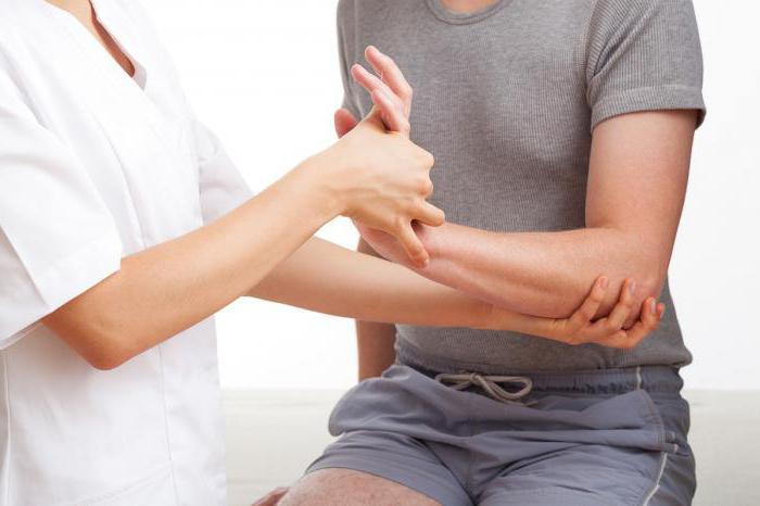articulațiile degetelor doare noaptea dieta alimentara cruda pentru artroza articulara