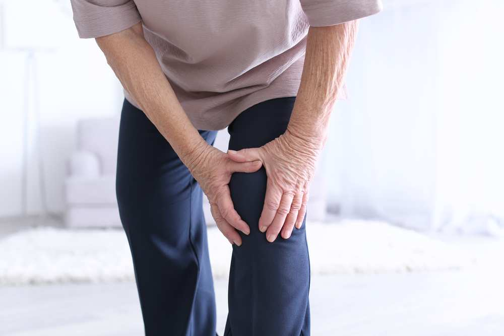 artrita pe fondul tratamentului cu artroza pentru dureri la tincturile articulațiilor genunchiului