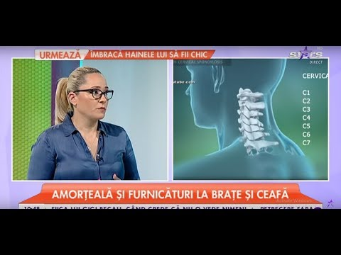 genunchii crunch tratamentul rupturii parțiale a ligamentelor gleznei