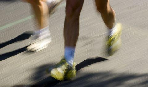 articulațiile doare după ce alerga ce să faci tratarea artrozei cu un flux de castor