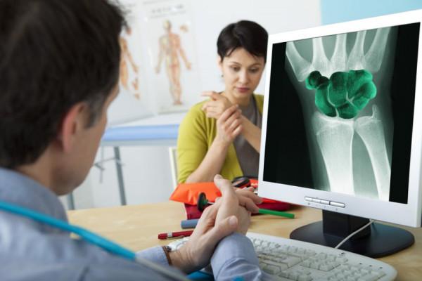 greață și oboseală a durerii articulare pastile de tratament articulare artro