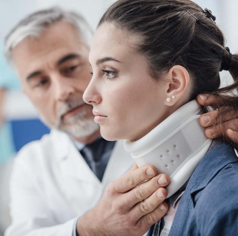 Răspunsul la tulburările de dezvoltare a osului cervical boala de epuizare a cartilajelor