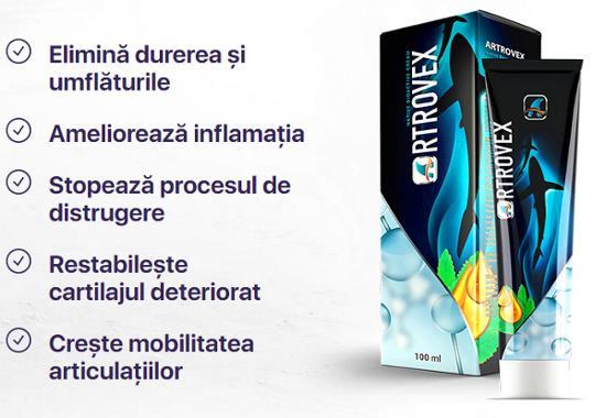 unguent eficient pentru artroza artritei articulațiilor pulbere de medicamente pentru articulații
