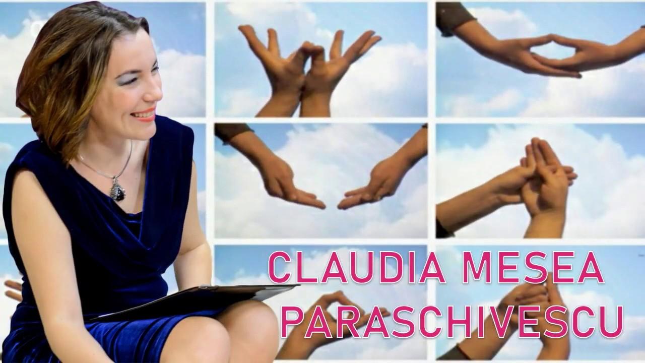 calmarea durerilor articulare la încheietura mâinii dureri de mâini