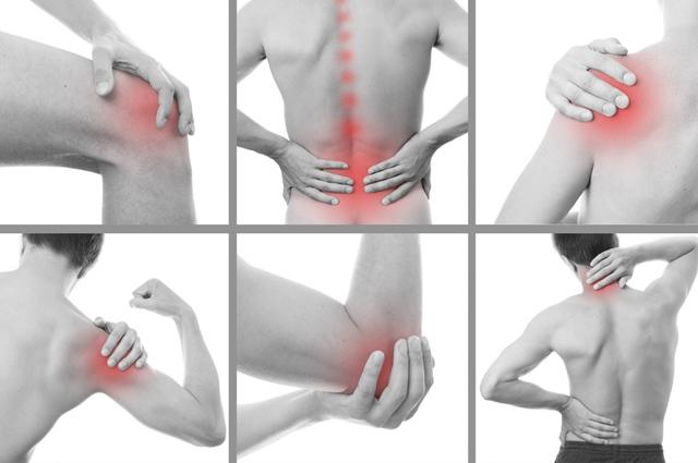 Sfatul Farmacistului: Antibiotice la dureri articulare?