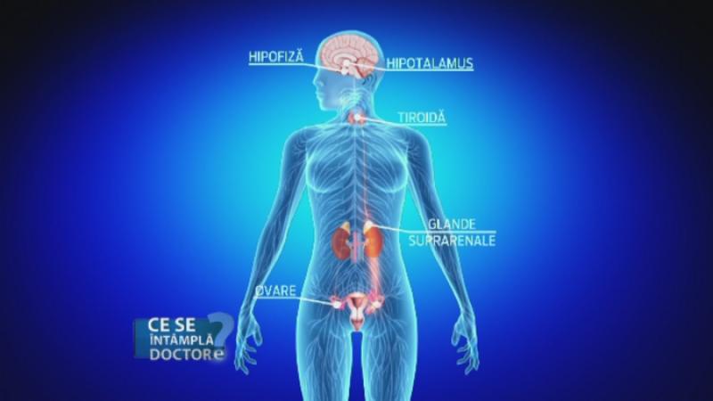umflarea articulației gleznei doare la bărbați și tratamentul artrozei