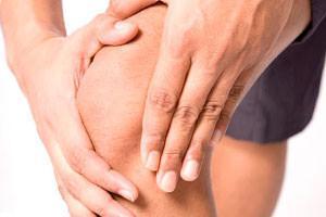 metode de tratare a genunchilor cu artroză