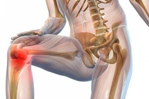 creșterea articulației artroza articulațiilor mâinilor tratament medicamentos