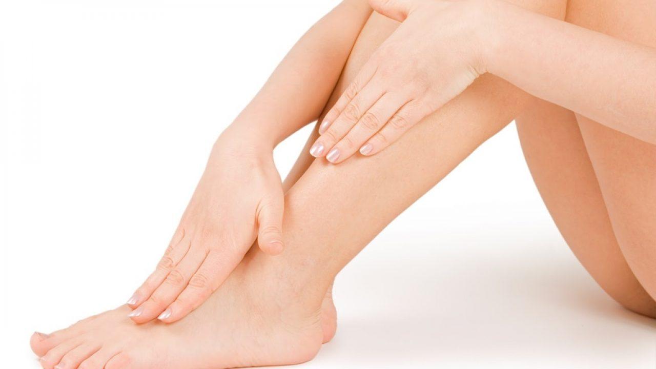 medicamente pentru artrita degetelor pentru tratament dacă articulațiile doare din cauza infecției