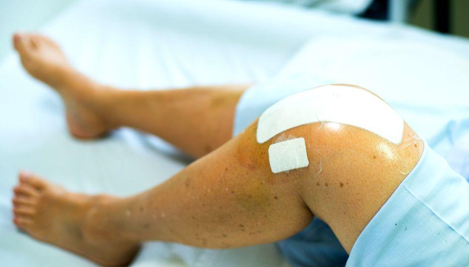 tratament reumatism articular și simptome regim de tratament comun