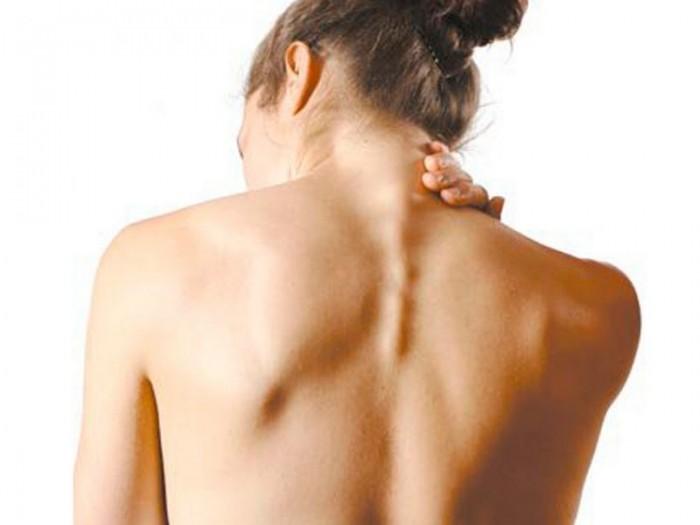 cel mai puternic remediu pentru osteochondroză medicament pentru întărirea cartilajului