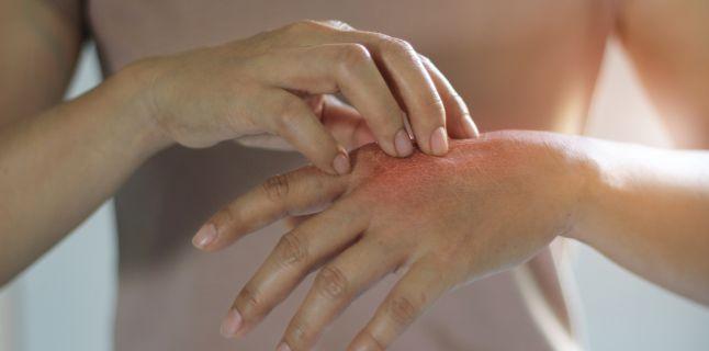 lidază pentru tratamentul articulațiilor