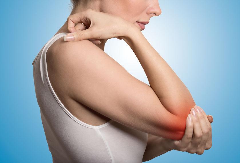 tratamentul artrozei sacrococicelui clinică de tratament cu artroză Preț