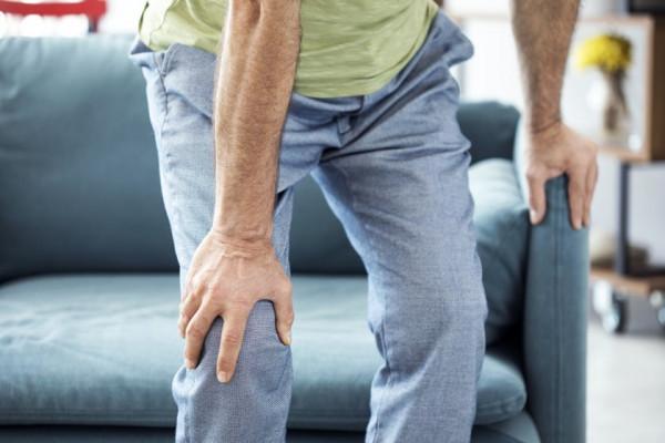 Cum să tratezi artroza novice a articulațiilor - Dureri articulare cu encefalită