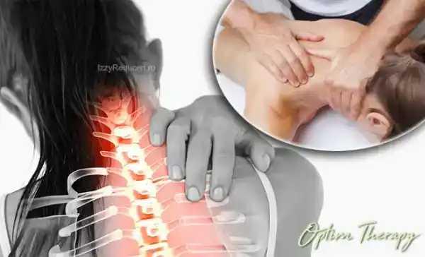 cursuri de masaj pentru dureri articulare