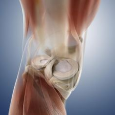 articulații pe vreme rea articulația umflată după rănire