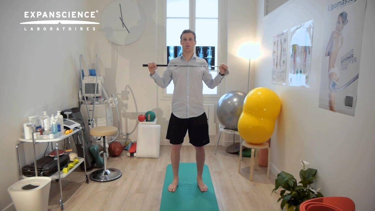youtube tratamentul articulației genunchiului pentru artroză