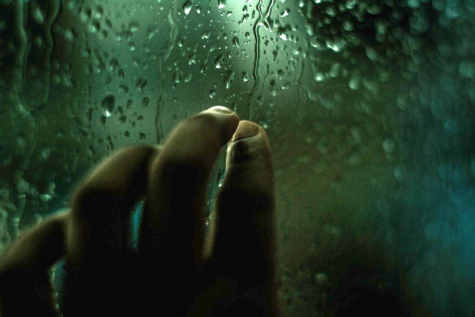 de ce rănesc articulațiile înainte de ploaie