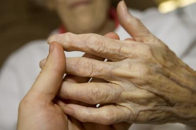 ce se întâmplă la articulația cu artroza