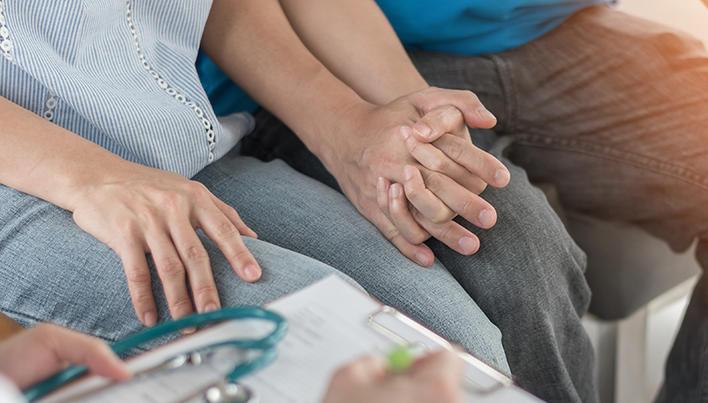 gel pentru cai și articulații umane tratament pentru artroza articulației umărului
