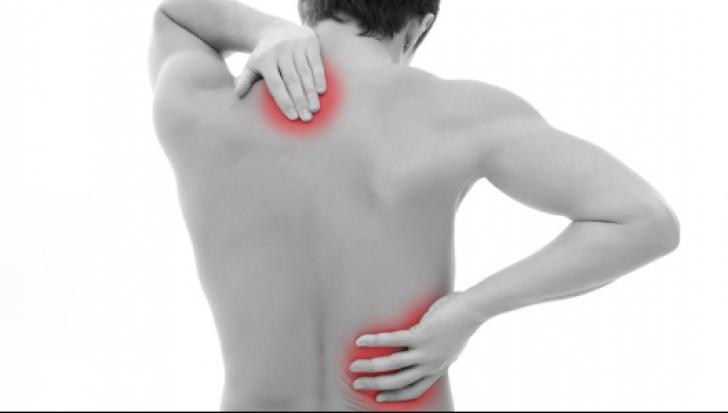 primul ajutor pentru durerea articulației gleznei durerea articulară a cotului provoacă tratament