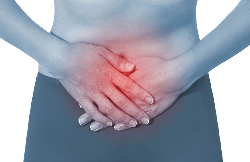 inflamat tratamentul articulațiilor umărului