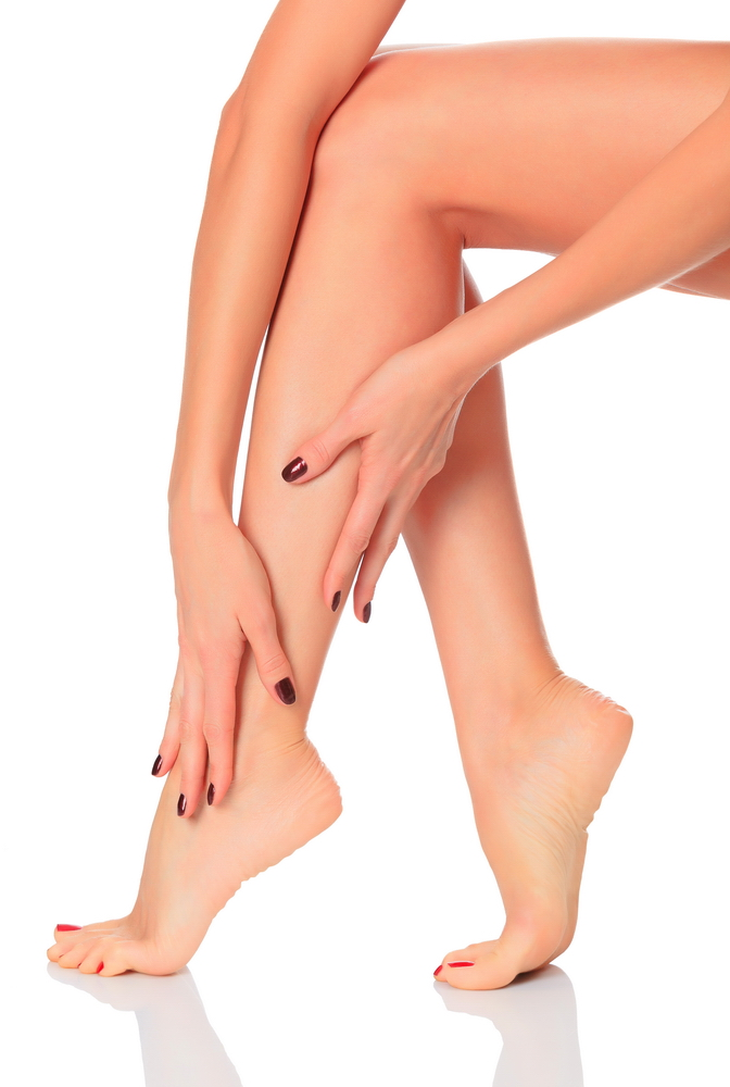 durere în articulațiile picioarelor după o plimbare lungă