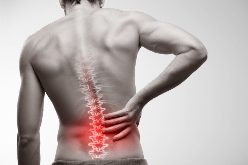 boli ale meniscului simptomelor genunchiului unguent pentru durerile de spate
