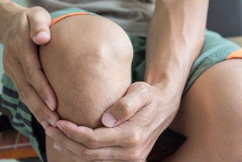 simulator pentru tratamentul artrozei articulației șoldului