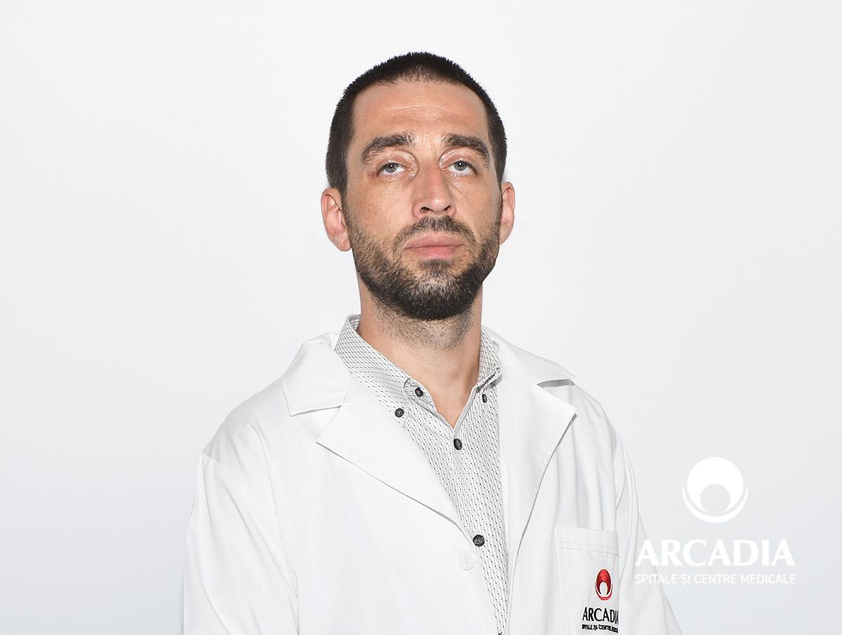 artroza sternului articulației claviculare lekkos crema-balsam pentru dureri articulare