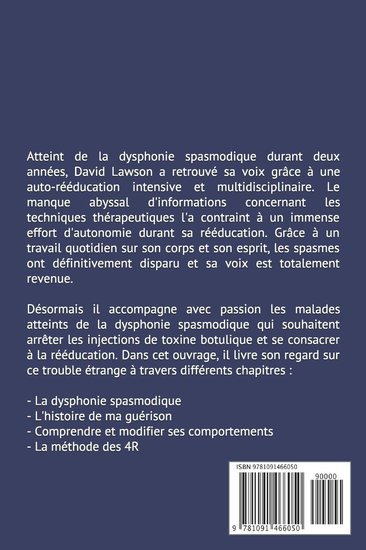 mecanism de deteriorare a articulației spapulare