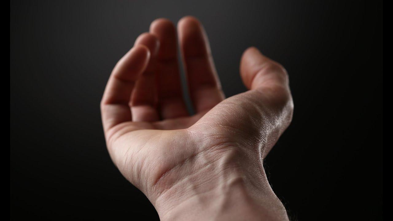 durere ascuțită în articulațiile degetelor noaptea