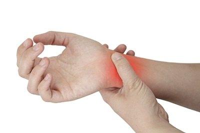 tratament cu artroza serică