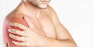 medicamente și unguente pentru osteochondroză diagnosticul artritei degetului mare