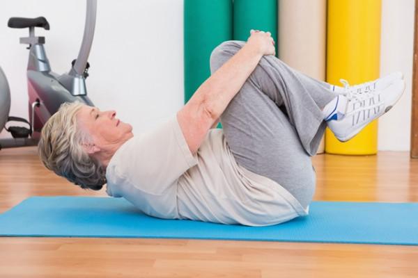 dureri articulare lungi