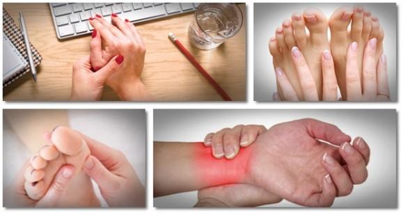 corticosteroizi pentru tratamentul articular de ce rănesc articulațiile mâinilor și mâinilor