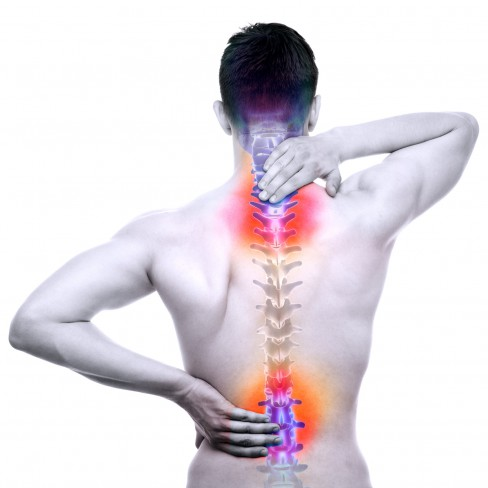 durerile lombare radiaza