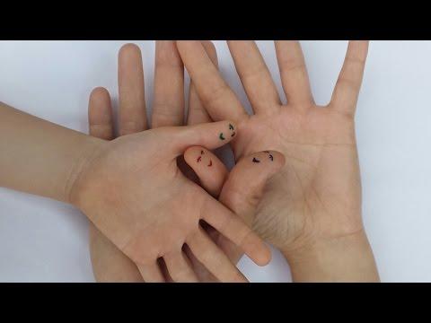 Tratamentul cu antibiotice pentru durerea articulară a degetelor medicamente anti-artrita