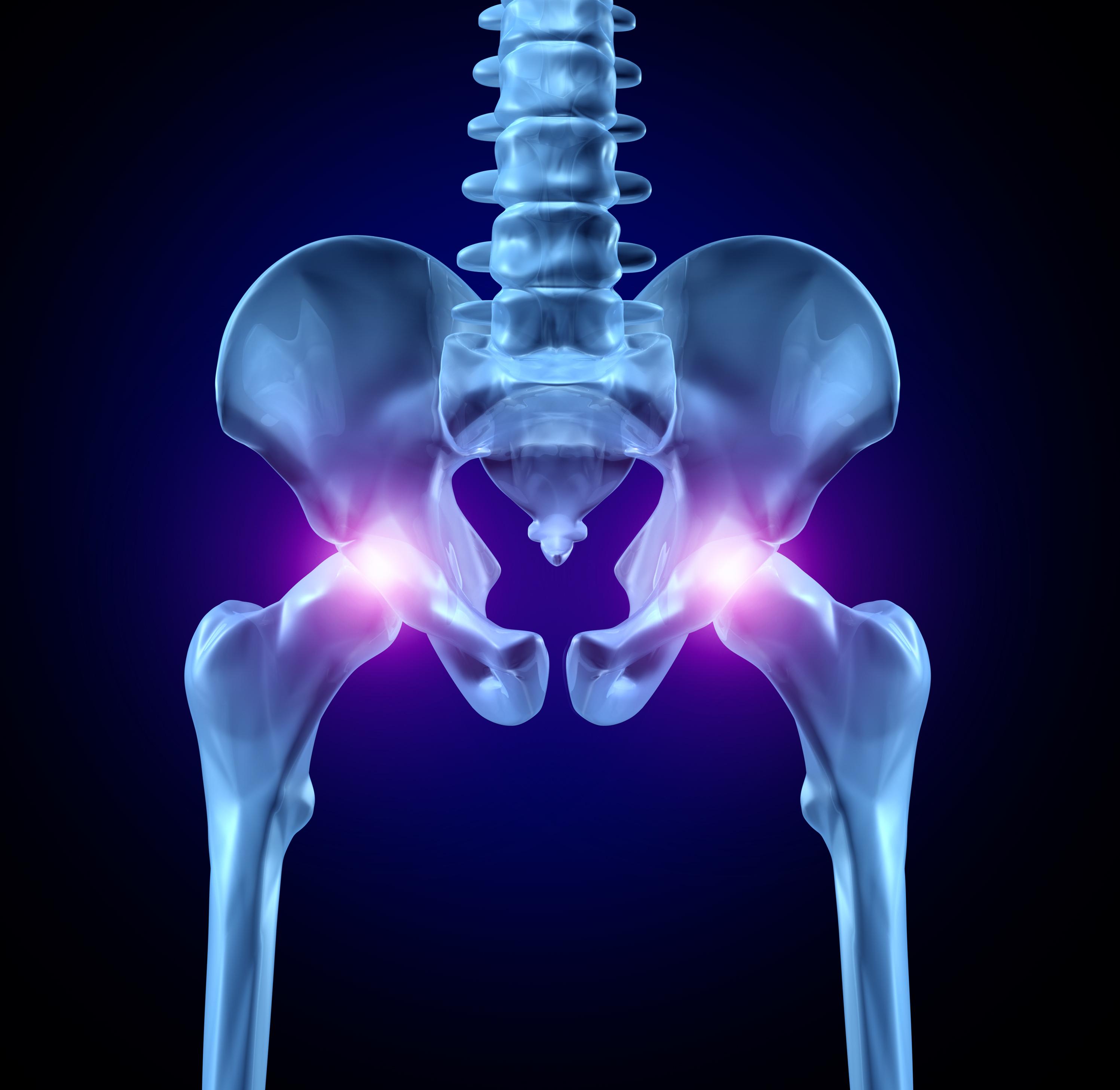 artrita boala cum să tratezi
