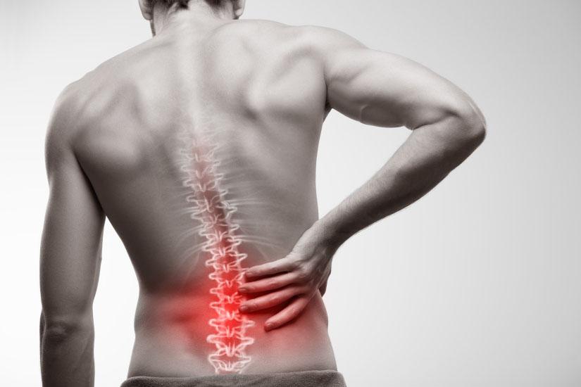 leac pentru durerea în articulațiile coloanei vertebrale