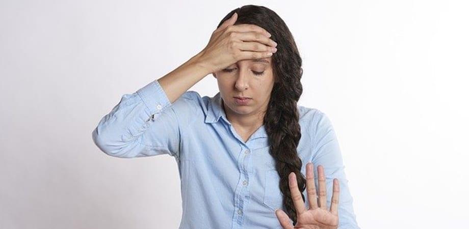greață și oboseală a durerii articulare artrita reumatoidă tratează osteopatul