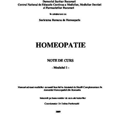 homeopatie articulară articulară cum să amelioreze umflarea și durerea genunchiului