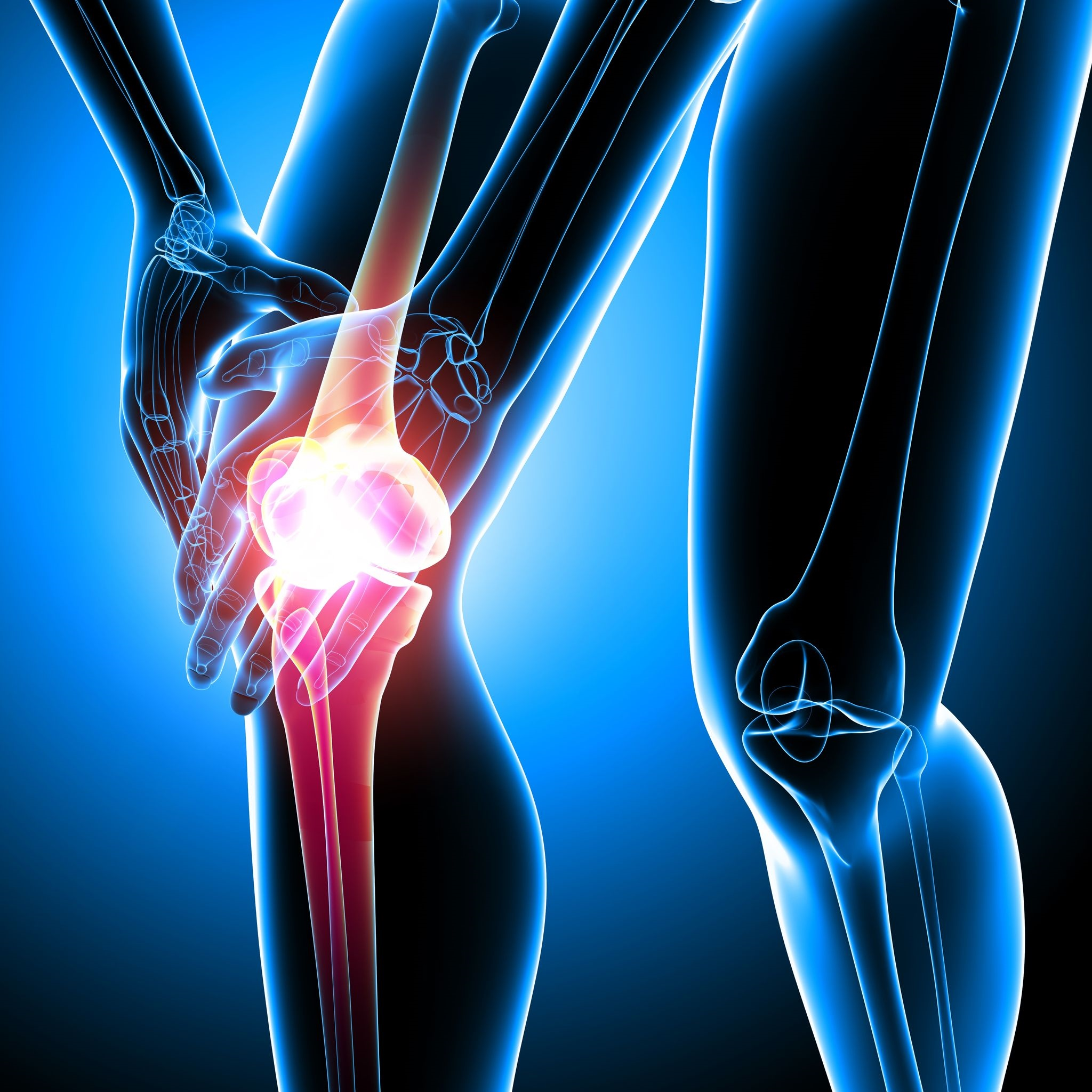 dureri de zbor în coloana vertebrală și articulații tratament pentru luxația gleznei