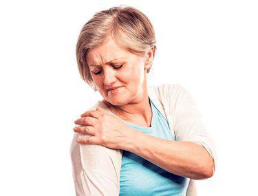 boli articulare ale șoldului boli ale spatelui articulației la femei