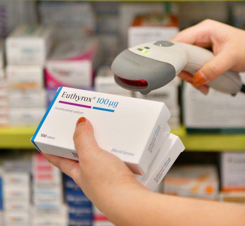 medicament comun pentru a cumpăra