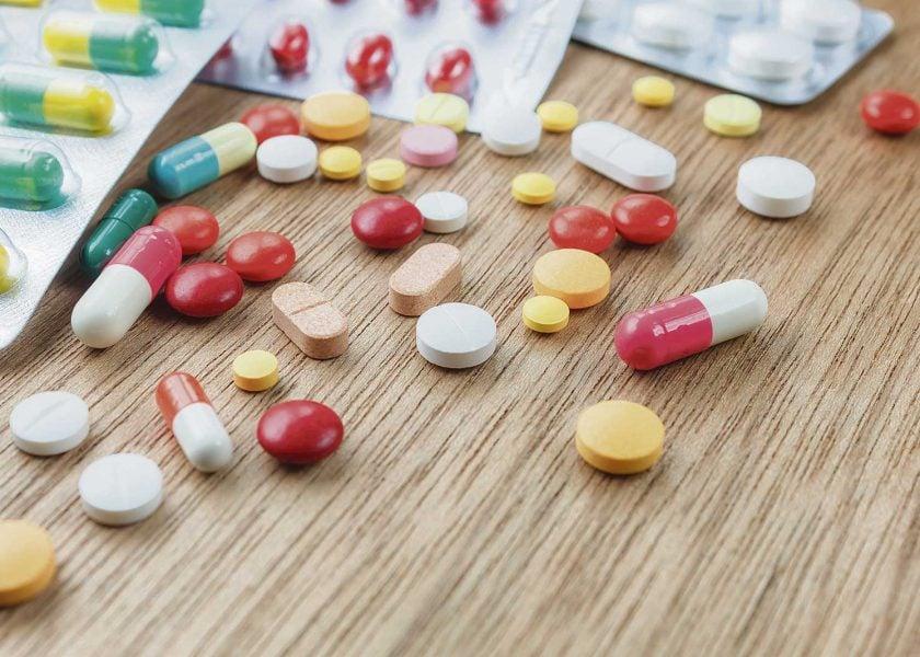medicament pentru pastile inflamatorii articulare antiinflamatoare nesteroidiene pentru articulațiile degetelor