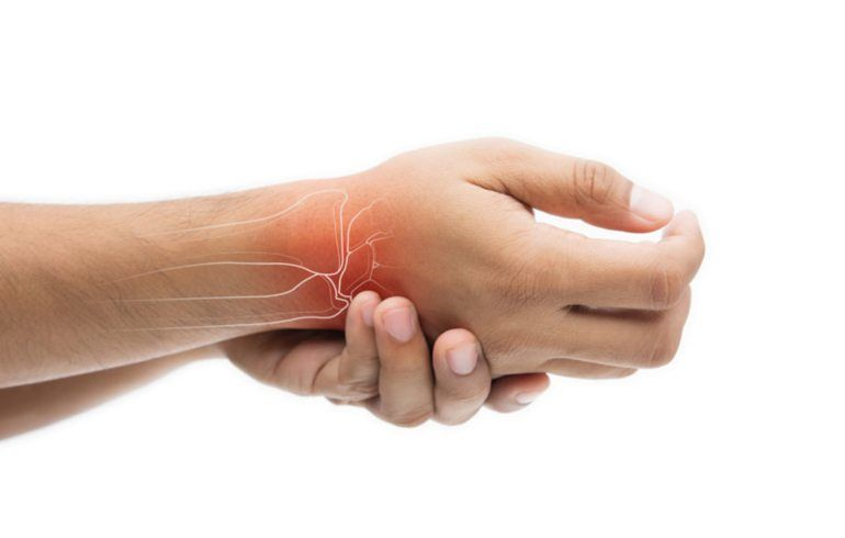 medicament pentru umflarea articulațiilor dureri articulare pentru degetul mic