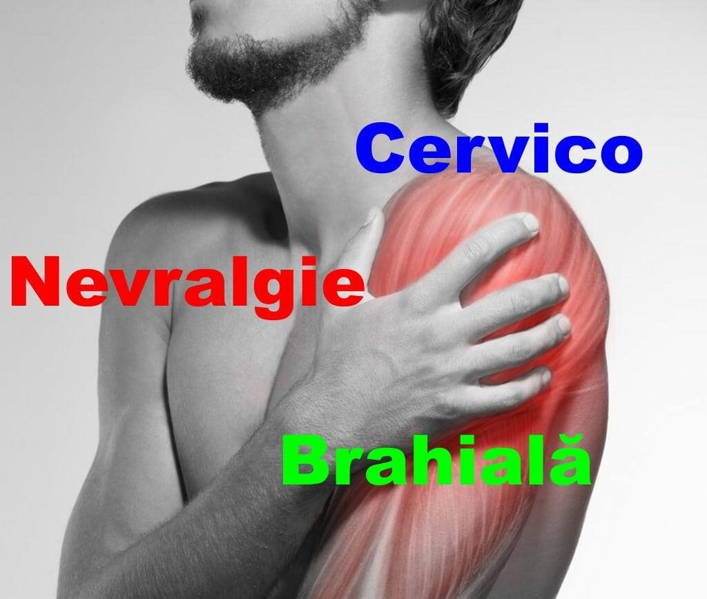 medicamente pentru îmbunătățirea circulației sângelui în osteochondroză