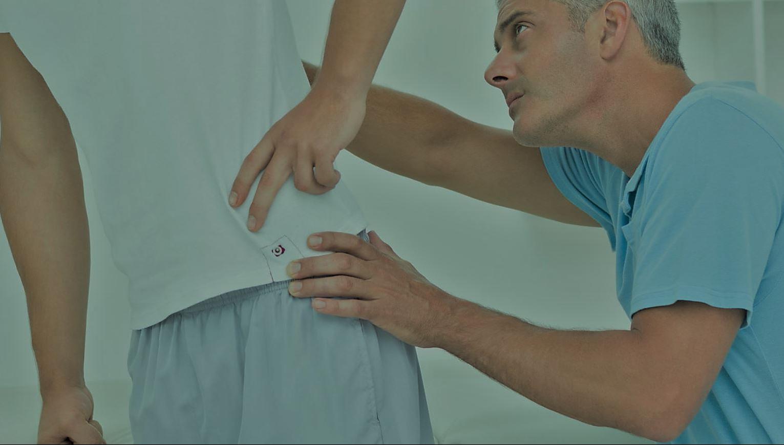 tratamentul modern al artrozei și artritei unguent pentru articulații di