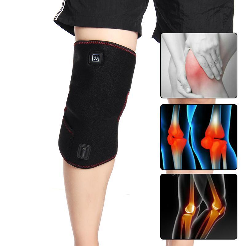 apă în tratamentul articulațiilor genunchiului pentru articulații cum să tratezi